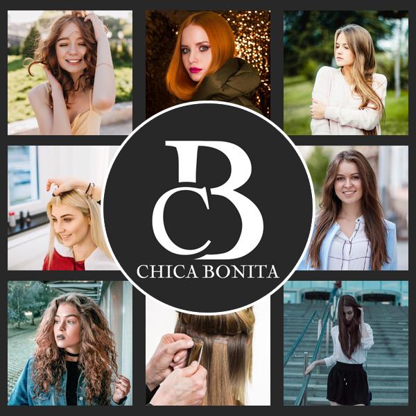 cbonita product banner