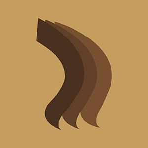 hair-color-sample