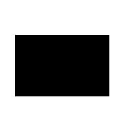 warranty-icon_7dbeb5e0-9868-4ffd-a36e-e61c151bd08b_180x (1)