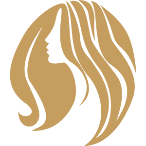woman-with-long-hair