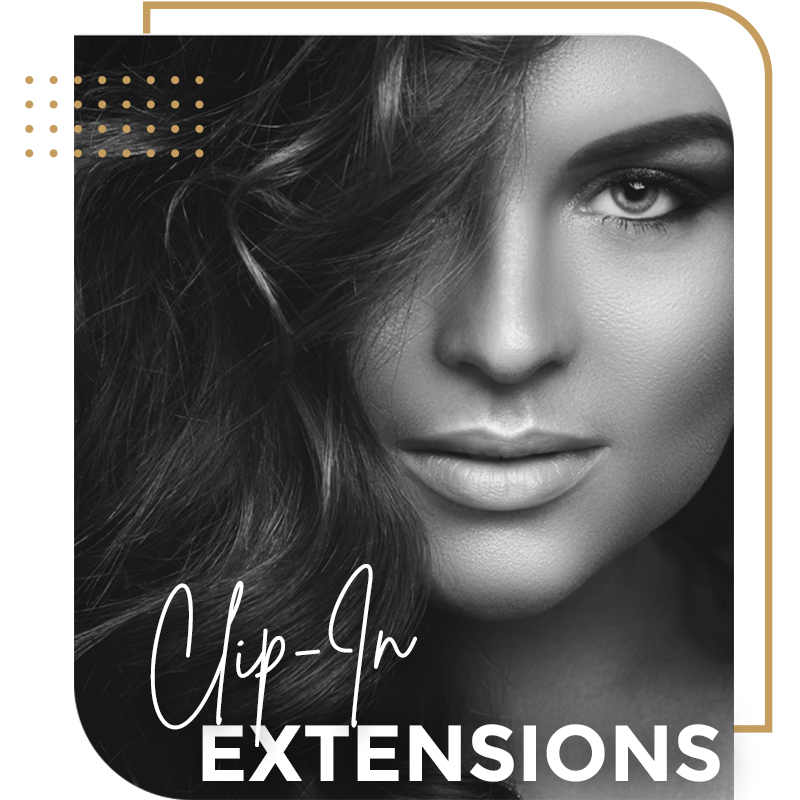 Clip in extension 20201 (1)