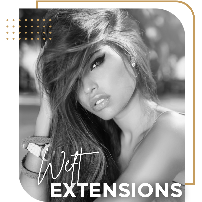 Weft extension 20201